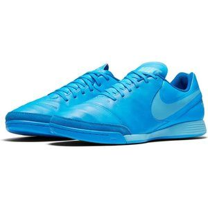 Nike Tiempo Genio II IC - Indoor Soccer Shoes